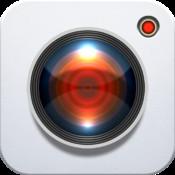 PIC BOX - Camera