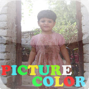 Picture Color