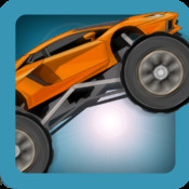 Racer: Off Road racer road speed