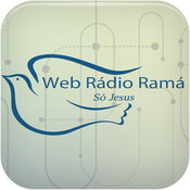 Web Rádio Ramá
