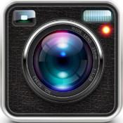 Camera Frame FX