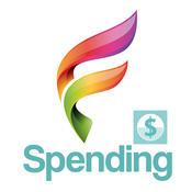 Fasty Spending