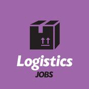 Logistics Jobs access