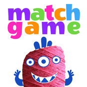 Match Game Kids