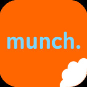 Munch - Delivery munch
