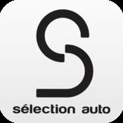 Sélection Auto