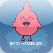 Birdy Messenger