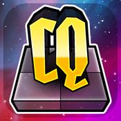Cosmic Quandary