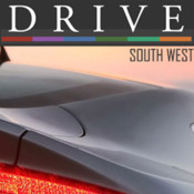 Drivesouthwest cheap used cars online
