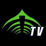 Fusion Sport TV ipod tv
