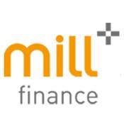 Mill Finance B.V. non profit finance online