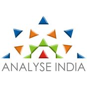 Nooreshtech App technical analysis training