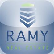 Ramy RealEstate