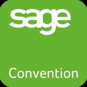 Sage Convention convention