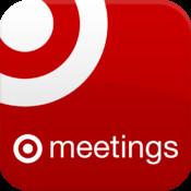Target Meetings