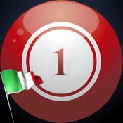 Bingoplus Italia