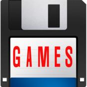 Classic PC Games +