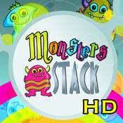 A Monster Trial HD