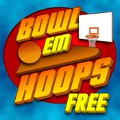 Bowl Em Hoops Free bowl championship free