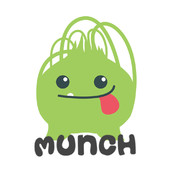 Munch - munch.com.sg munch time munch