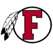 Fallbrook Football schedule todo
