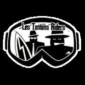 Les Tontons Riders