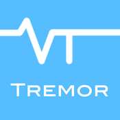 Vital Tones Tremor tones and
