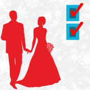 Wedding Checklists adhd checklist