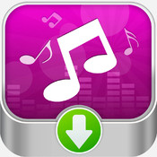 Free Music Download+ free music download