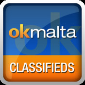okmalta Classifieds