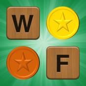 Word Fighter II Free
