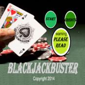 BlackJackBuster Ver 2