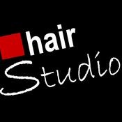 Hair Studio Sonterra