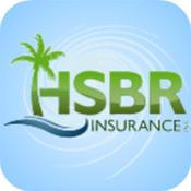 HSBR Insurance, Inc HD