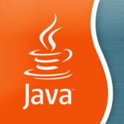 Java Platform SE 7 API midpx java environment