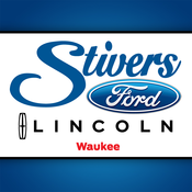 Stivers Ford Lincoln ford danner automarkt