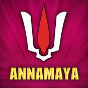 Annamaya Sankeerthana