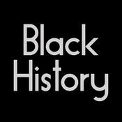 Black History Tribute black history