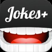 JOKES+ 100,000 Funny Jokes