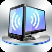 Kinoni Remote Desktop remote desktop