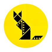 SUBTITLE Film Festival subtitle player 1 0 200
