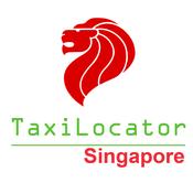 Taxi Locator, Singapore