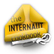 The Internaut Cookbook