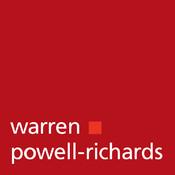 Warren Powell Richards