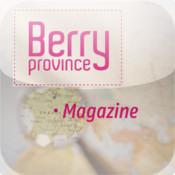Berry Province Magazine