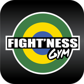Fight`Ness Gym Marseille