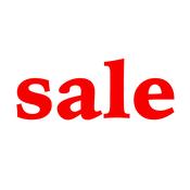 sale - find a sale near you nikon d80 sale