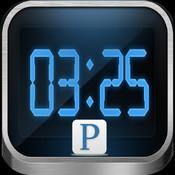 Alarm Clock with Pandora Radio pandora radio
