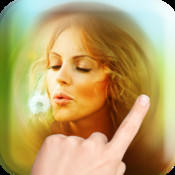Blur FX - Blurred IMG Focus & Color Splash Effects (for yr FB, IG, Photoshop Face Pictures)