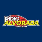 Rádio Alvorada de Cardoso